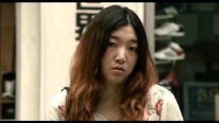 「百円の恋」の動画