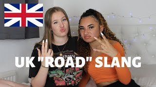 """A Guide To Uk """"road"""" Slang"""