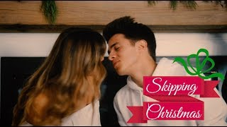 Brent Rivera - Skipping Christmas [Official Video]