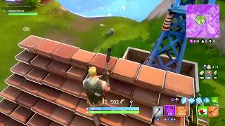 Fortnite Best Moments and WTF Clips
