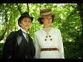 Colette - Trailer Español (HD)