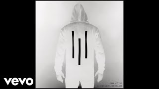 No Wyld - Let Me Know (Alex Adair Remix [Audio])