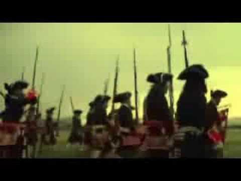 Historia en Imágenes: Blas de Lezo y la Invencible Inglesa en Cartagena de Indias