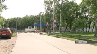 В Уссурийске расследуют причины гибели солдата-срочника
