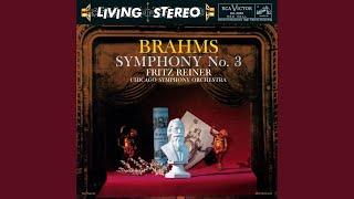 Symphony No. 3 in F Major, Op. 90: IV. Allegro