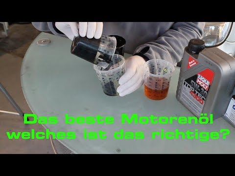 Ass gaspromneft in moskwe die Preise für das Benzin
