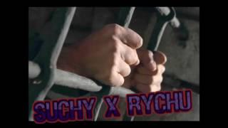Suchy x Rychu -  Przeciwko Kurewstwu