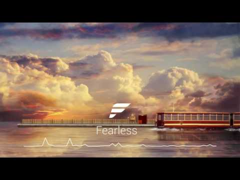 FadeX - Fearless