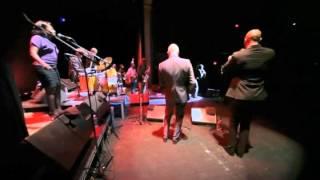 "Charles Bradley & The Menahan Street Band - ""Lovin' You, Baby"" (1/2011, Bardavon, Poughkeepsie NY)"