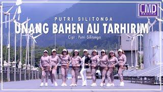 Download lagu Putri Silitonga Unang Bahen Au Tarhirim Mp3