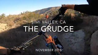 The Grudge - November 2018