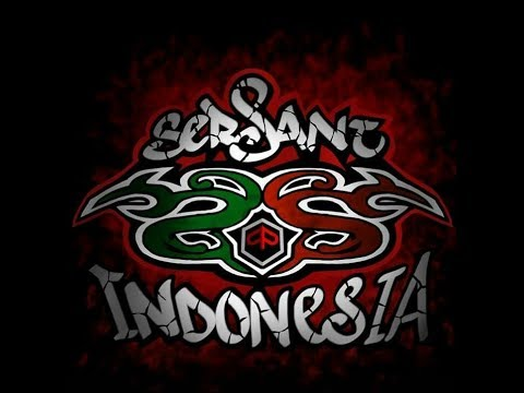 Download SERSANT DAN SOBAT BAKO HD Mp4 3GP Video and MP3