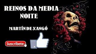 EM EXU MP3 DE PONTOS PARA BAIXAR
