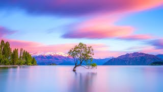 Relaxing Music for Stress Relief ~ Soothing Music for Meditation ~ Healing Therapy ~ Sleep ~ Spa
