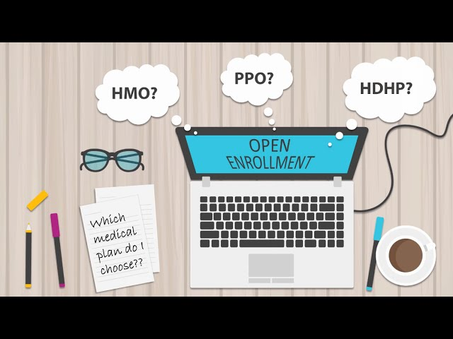 10 Of The Best Podcasts To Help You Ppo Vs Hmo Ppo Vs Hmo Dental