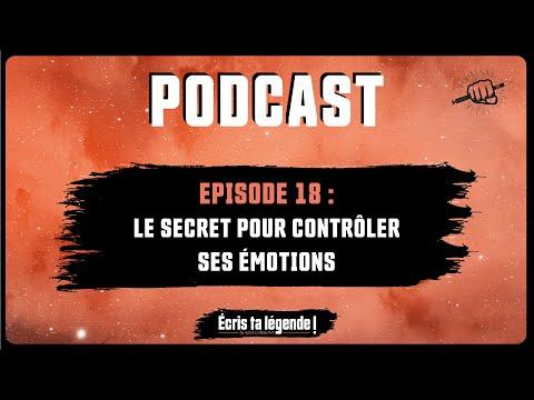 Podcast - L'art de relativiser !