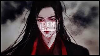 1hour/ Quan Sơn Tửu 【关山酒】 Đẳng Thập Ma Quân 【等什么君】