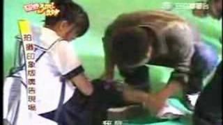 Ming Dao+Qiao En 5