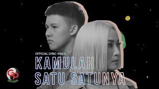 Download lagu Soundwave Kamulah Satu Satunya Mp3