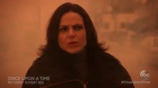 Once upon a time 512 Sneak peek 3