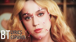 Katy Perry   Never Really Over (Lyrics + Español) Video Official