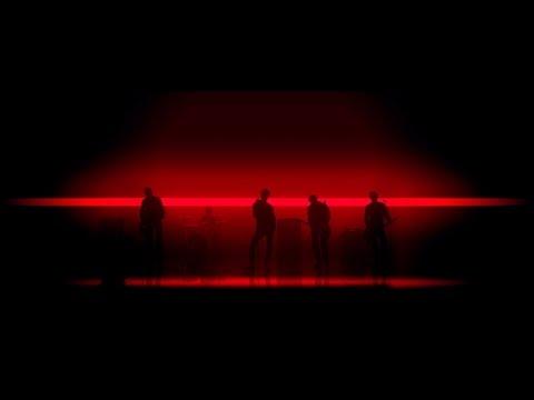 """Die Toten Hosen // """"Unter den Wolken"""" [Offizielles Musikvideo]"""
