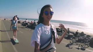 Alice Merton   Learn To Live