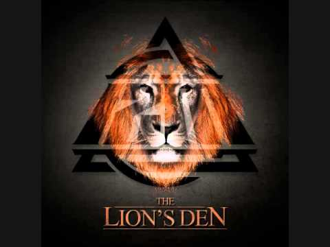 "| ***EXCLUSIVE*** | IZM SKIZM - Lion's Den (""View To A Kill"" Mixtape) 