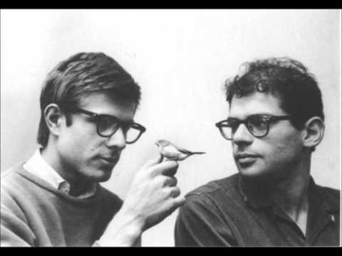 R.E.M. - Untitled - Green, 1988
