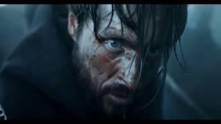 Король Данило / König der Krieger / Kingdom of swords / directed by Taras Khymych / 2018