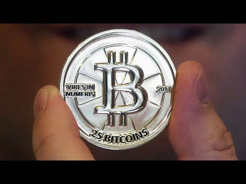 Su quali exchange viene scambiato bitcoin