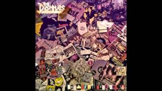 The Donnas featuring Donny Denim - I Wanna Be With A Girl Like You (2009 Alternate Version)