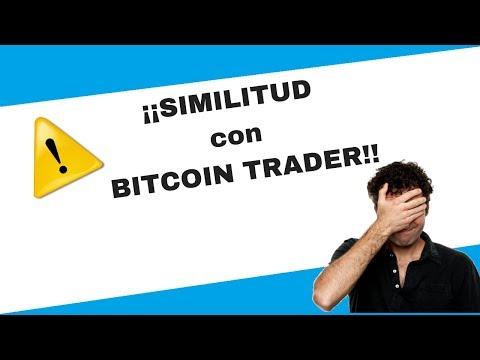 Trading dogecoin pentru bitcoin