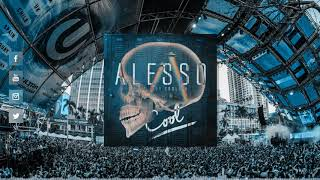 Axwell Λ Ingrosso x Matisse & Sadko vs. Alesso - Dreamer vs. Cool (Alesso Extended Mashup)