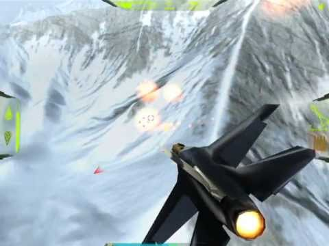 MetalStorm Online Brings Exhilarating Two-Minute Bathroom Dogfights To Life