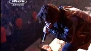 "Titãs - ""Aluga-se"" Ao vivo no Planeta Atlântida 2006"