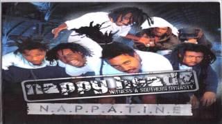 Nappy Headz - Put It Off In Da Trunk