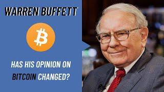Was ist der Mindestbetrag, der zur Investition in Bitcoin erforderlich ist?