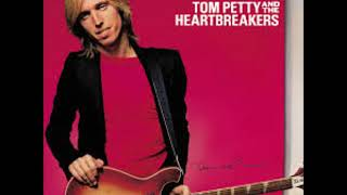 Tom Petty and the Heartbreakers   Shadow of a Doubt (A Complex Kid)
