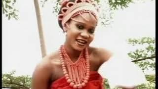 nowamagbe iye nogie - Kênh video giải trí dành cho thiếu nhi