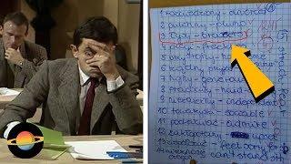 10 najśmieszniejszych odpowiedzi na kartkówkach, cz. 10