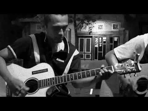SAMSON - LULUH (Live Acoustic Cover)