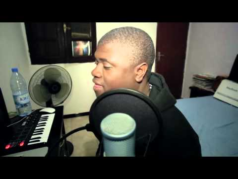 AKON - Don't Matter (COVER BY FEFSY, MBALAX VERSION) Mp3