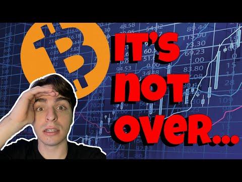 Ingyenes $ 1 bitcoin