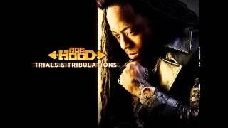 Ace Hood - We Them Niggas ( Prod.  By Boi 1da ) [Trials & Tribulations]