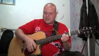 Просыпайся Брат Славянин - Павел Милютин