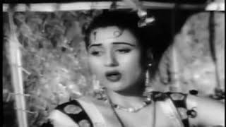 tum rooth ke mat jana Phagun1958   - YouTube