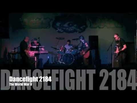 Dancefight 2184