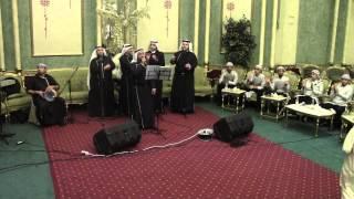 رق العودة جدة إفتتاح الحفل زواج العريس عبدالجليل حسني الرياضي للتواصل 0504390819