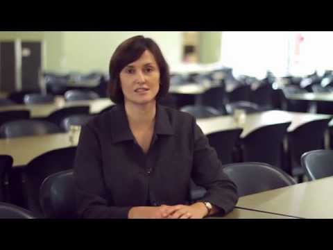 Campbellsville University - video